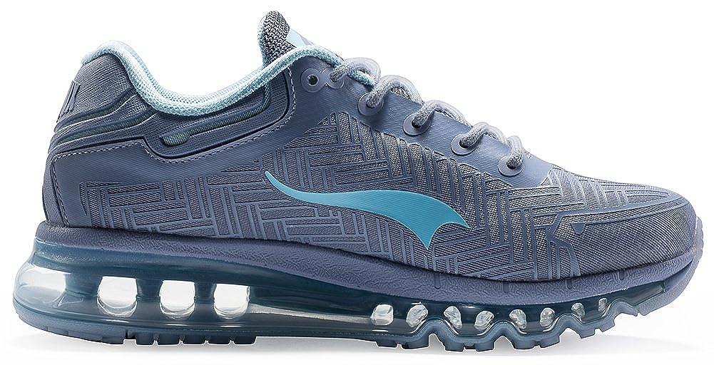 ONEMIX Zapatos de Running para Hombre Deportes y Aire Libre: Amazon.es: Zapatos y complementos