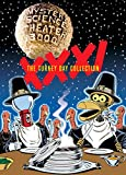 Buy Mystery Science Theater 3000: The Turkey Day Collection (XXXI) [Limited-Edition Collector