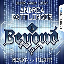 Ready... Fight! (Beyond 1)
