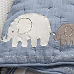Lambs-Ivy-Elephant-Tales-6-Piece-Crib-Bedding-Set-BlueGreyCream