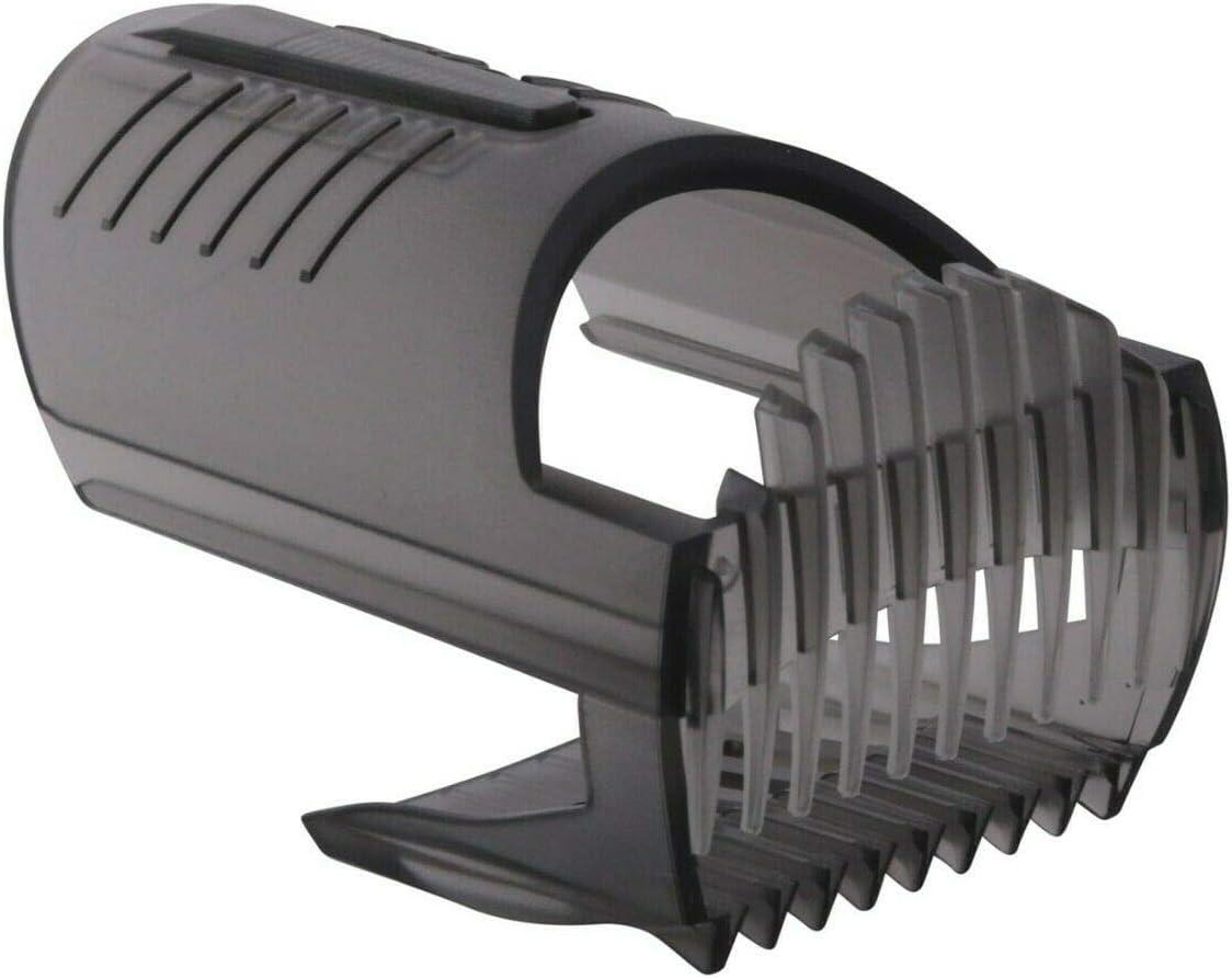 BaByliss - Peine de grosor ajustable de 1 mm a 20 mm para ...