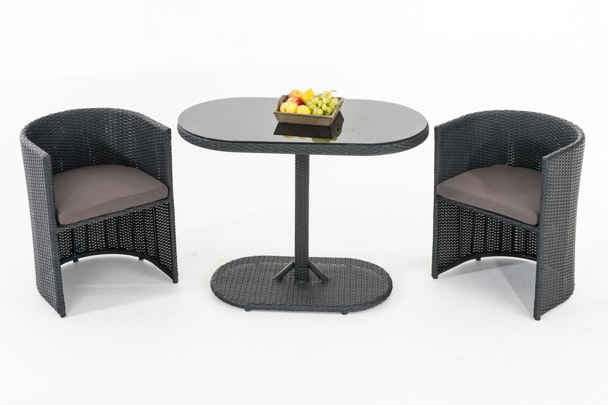 Rattan balkonmbel set rattan balkonmobel finest large size of balkonmbel lounge top best - Balkonmobel rattan set ...