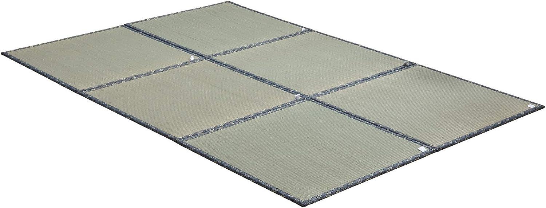 MustMat Fixed price for sale Japanese Igusa Mattress Indigenous Mat Unit Tatami Product Free