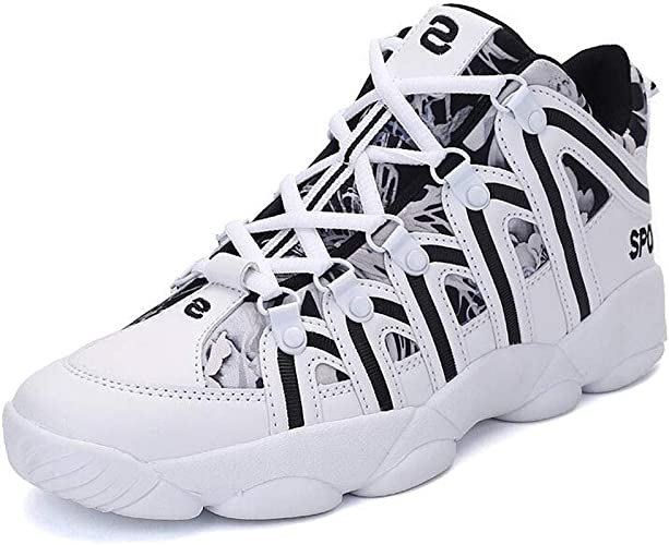 XIANGYANG Volleyball Shoes, Unisex