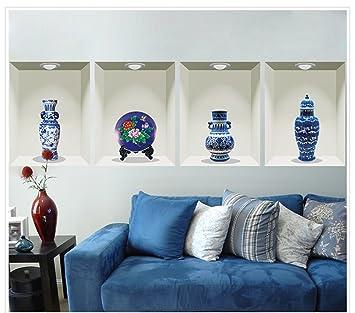 Citation inspirante pour accrocher la décoration murale chambre 210D ...