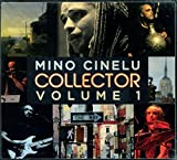 Collector - Volume 1