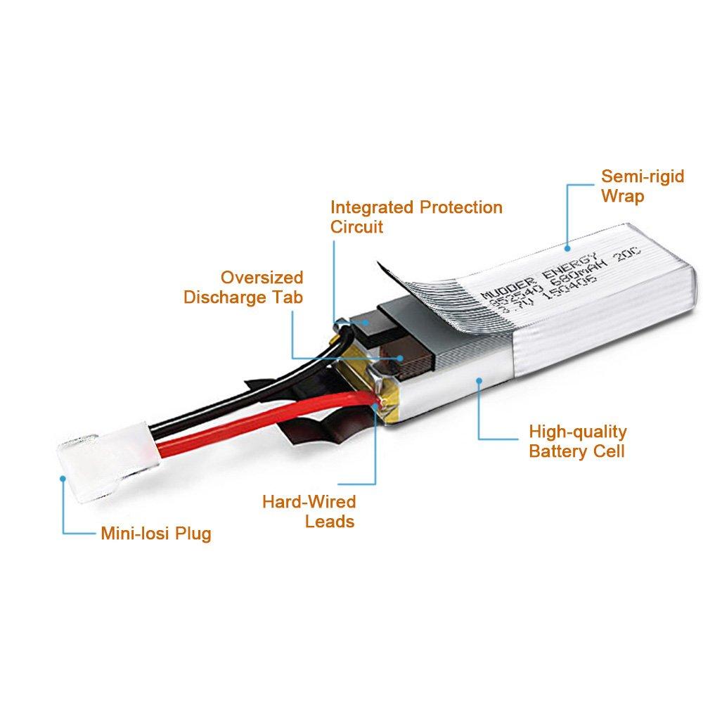 Basic Wiring Diagram Quadcopter Manual Free Download Circut Kk2 Syma Portal U2022 At