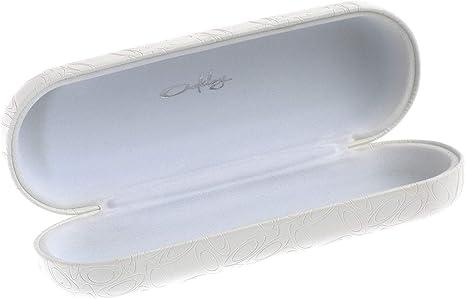 Oakley Estuche Rígido | Incluye Bolsa de Microfibra: Amazon.es: Ropa y accesorios