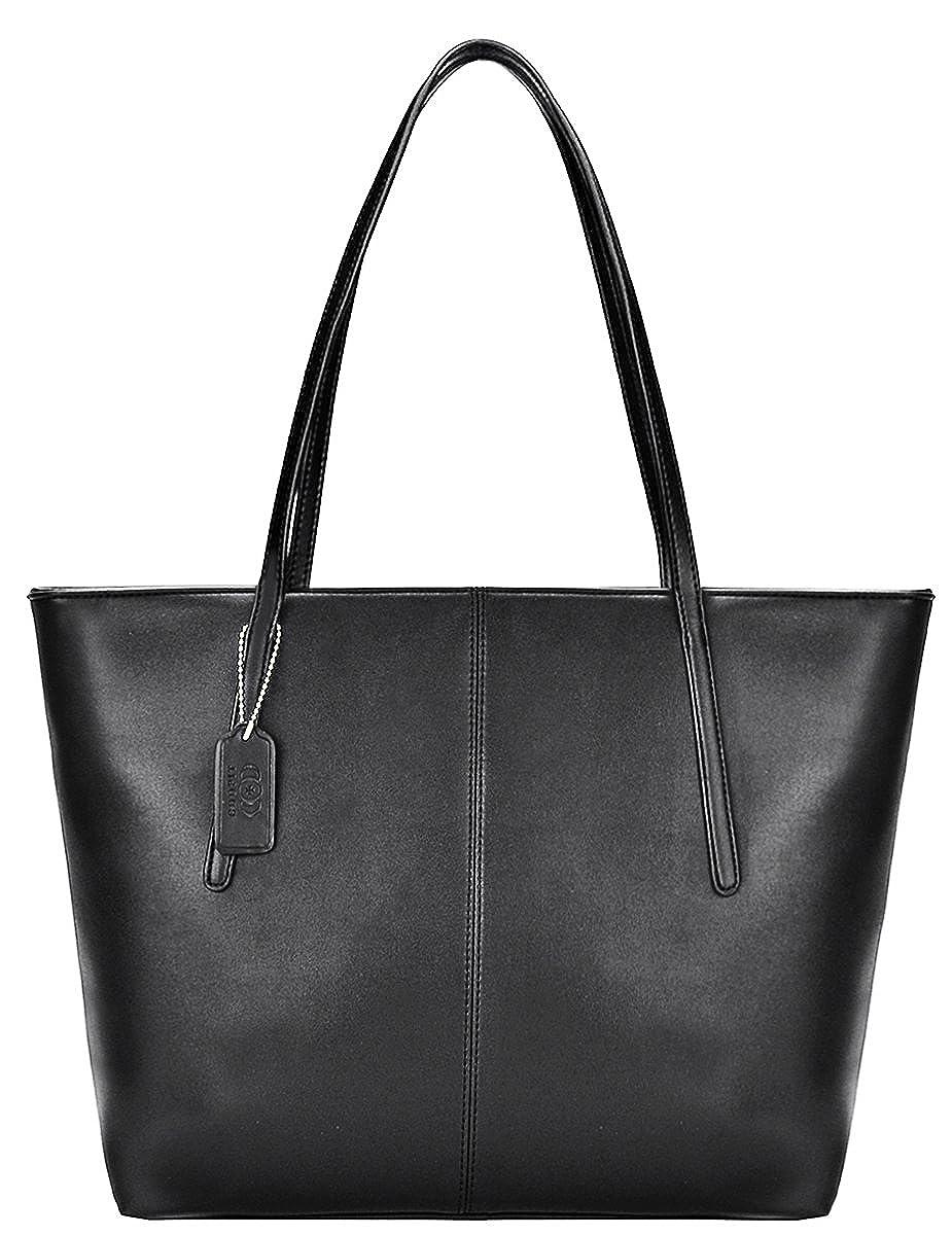 152300b102d Tote Handbags,COOFIT Fashion Purses and Handbags for Women PU Leather Purse  Tote Bag