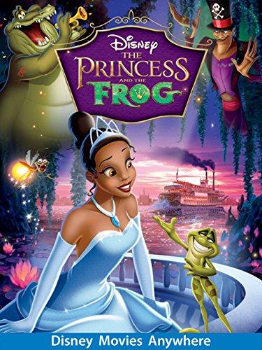 disneys-the-princess-and-the-frog