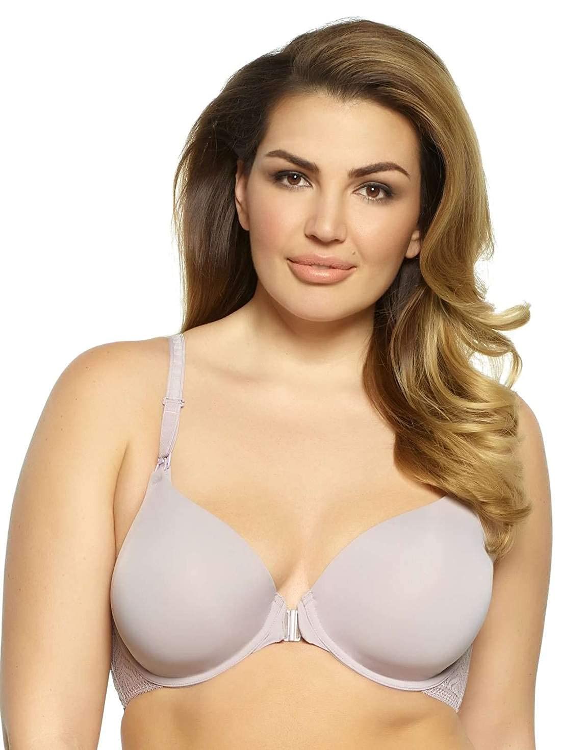 4118b0f899e Paramour Carol Lace Nursing Bra Bra at Amazon Women s Clothing store