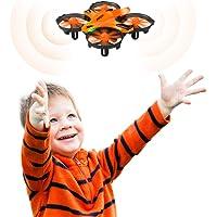 HELIFAR H803 Mini Drone, Drone Control Remoto
