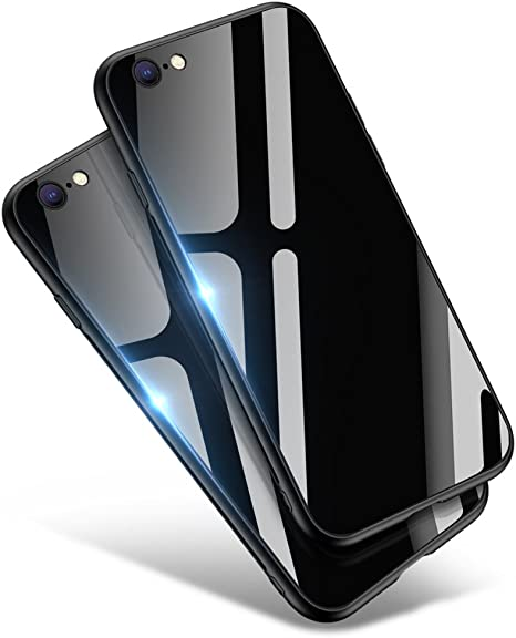 cover iphone 7 indistruttibile