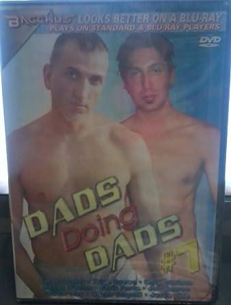 Bacchus gay movie