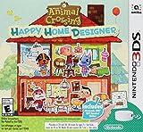 E Readers Best Deals - Bundle Nintendo NFC Card Reader/Writer + Animal Crossing + Amiibo Card - Nintendo 3DS Standard Edition