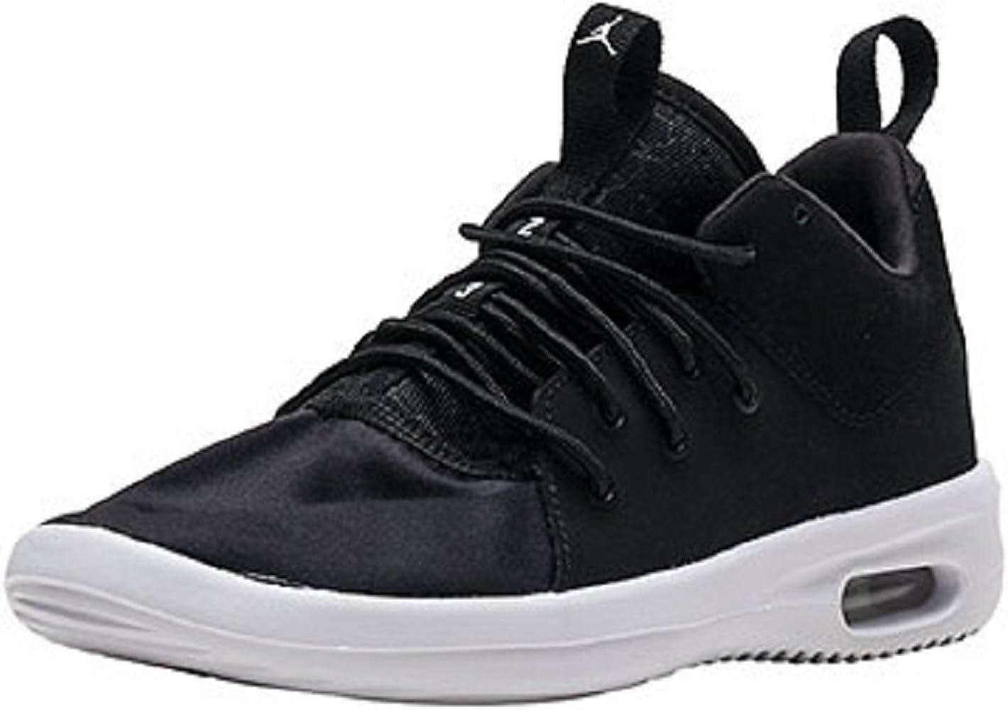AIR Jordan First Class BP Boys Fashion Sneakers AJ7315