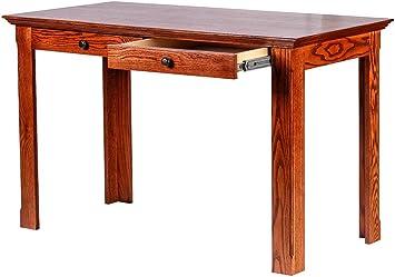 Fixation Pour Cadre sommier m/étallique Wood Select Set 4/F/ü/ße 35/cm Natur Different Typ-Befestigung Fixation Cadre m/étal Metallbefestigung
