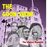The BBC Presents Vintage Goons - The Saga Of The Internal Mountain, 29th March 1954