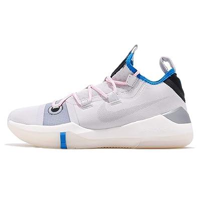 262e33a8423c NIKE Men s Kobe A.D. Basketball Shoe