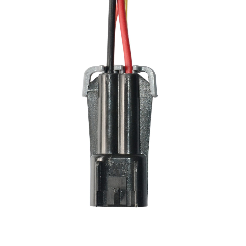 Universal Air Conditioner BM 9267C HVAC Blower Motor