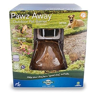 PetSafe Pawz Away Pet Barrier from PetSafe