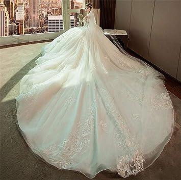 Robes De Mariée Robe De Mariée Femmes Bandeau