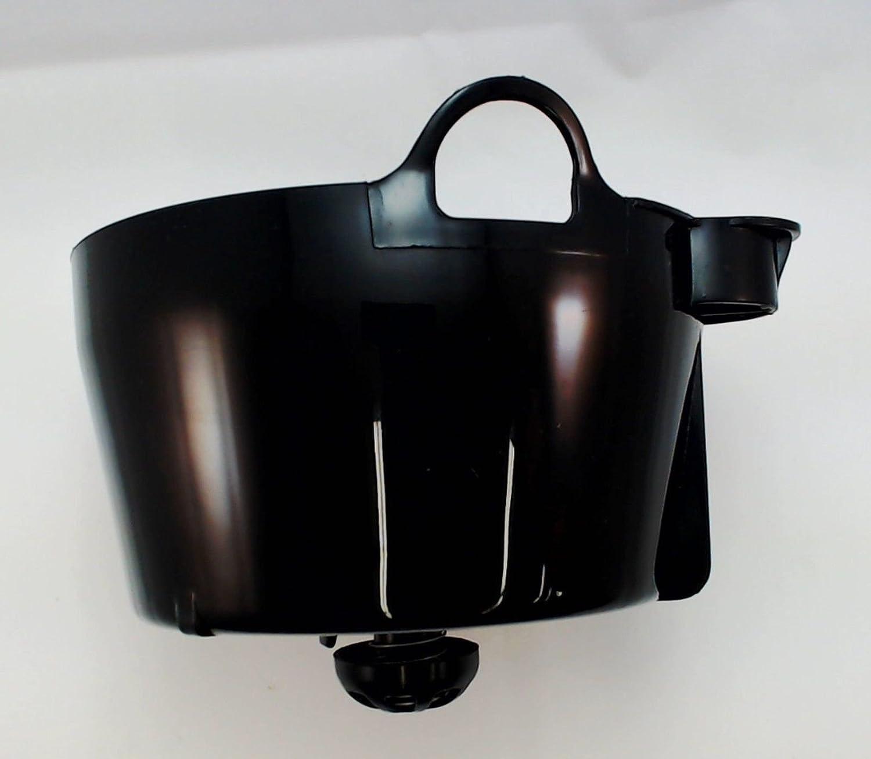 Mr. Coffee 112435-000-000 Brew Basket