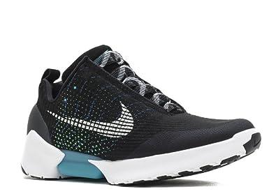 Nike Hyper Adapt 1.0 - US 7