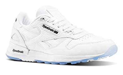 reebok classic leather 2.0