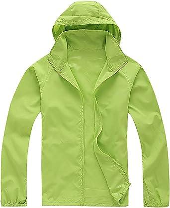 CELINO Mens Faux Fur Lined Utility Jacket Lightweight Hooded Winter Coat ArmyGreen Medium