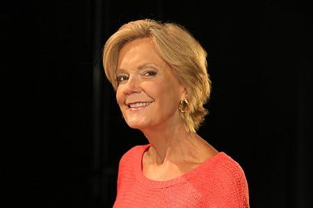 Stephanie Donaldson-Pressman