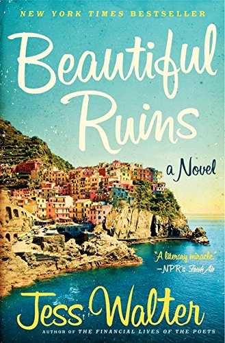 Beautiful Ruins: A Novel (The Very Best Of Death Row)