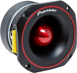 """Pioneer pro SeriesTS-B400PRO 4"""" 500W Bullet Tweeter"""