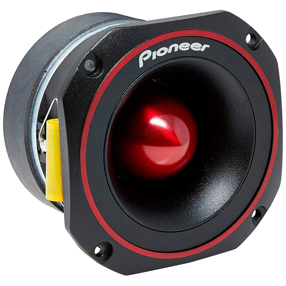 "Pioneer pro Series TS-B400PRO 4"" 500W Bullet Tweeter"