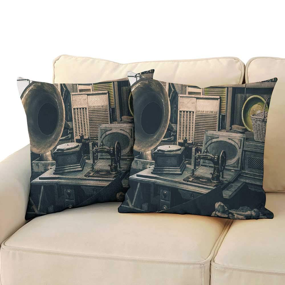 Cool Amazon Com Throw Pillows Covers For Couch Bed Antique Pdpeps Interior Chair Design Pdpepsorg