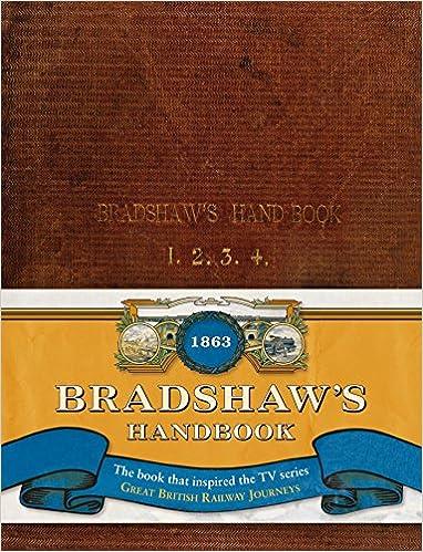 Httpsbluereadmitemsfree kindle book downloads torrents 61ldzt1nmclsx380bo1204203200g fandeluxe Gallery
