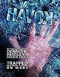 Havok Magazine 2.1