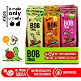 Snacks Variety Pack for Kids Adults - 30 Healthy