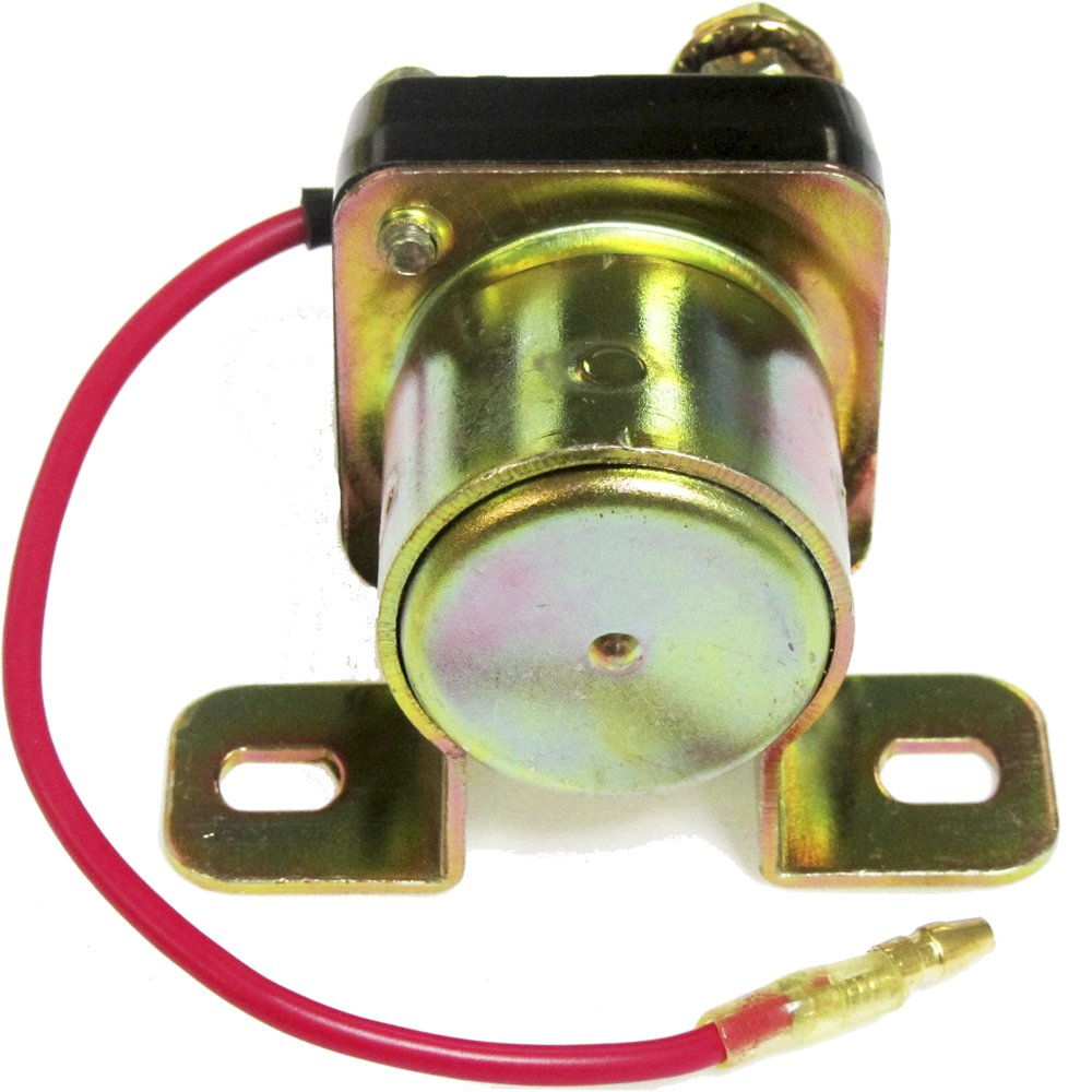 Caltric Starter Solenoid Relay Fits Polaris Sportsman Wiring Diagram 500 600 1993 2004 Automotive