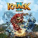 Knack 2 - PS4 [Digital Code]