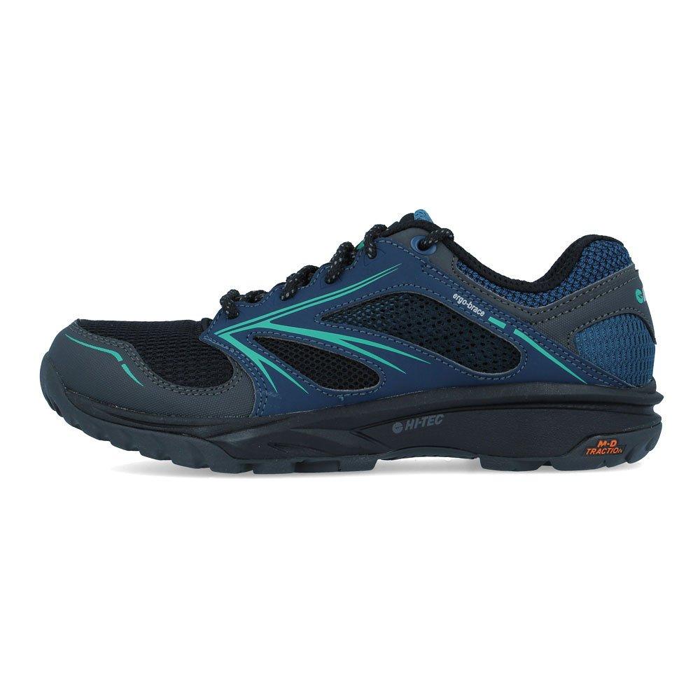 Hi-Tec Speed-Life Breathe Ultra Zapatilla De Trekking - 48  Amazon.es   Zapatos y complementos c5837cf55cf5d