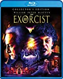 The Exorcist III [Import anglais]