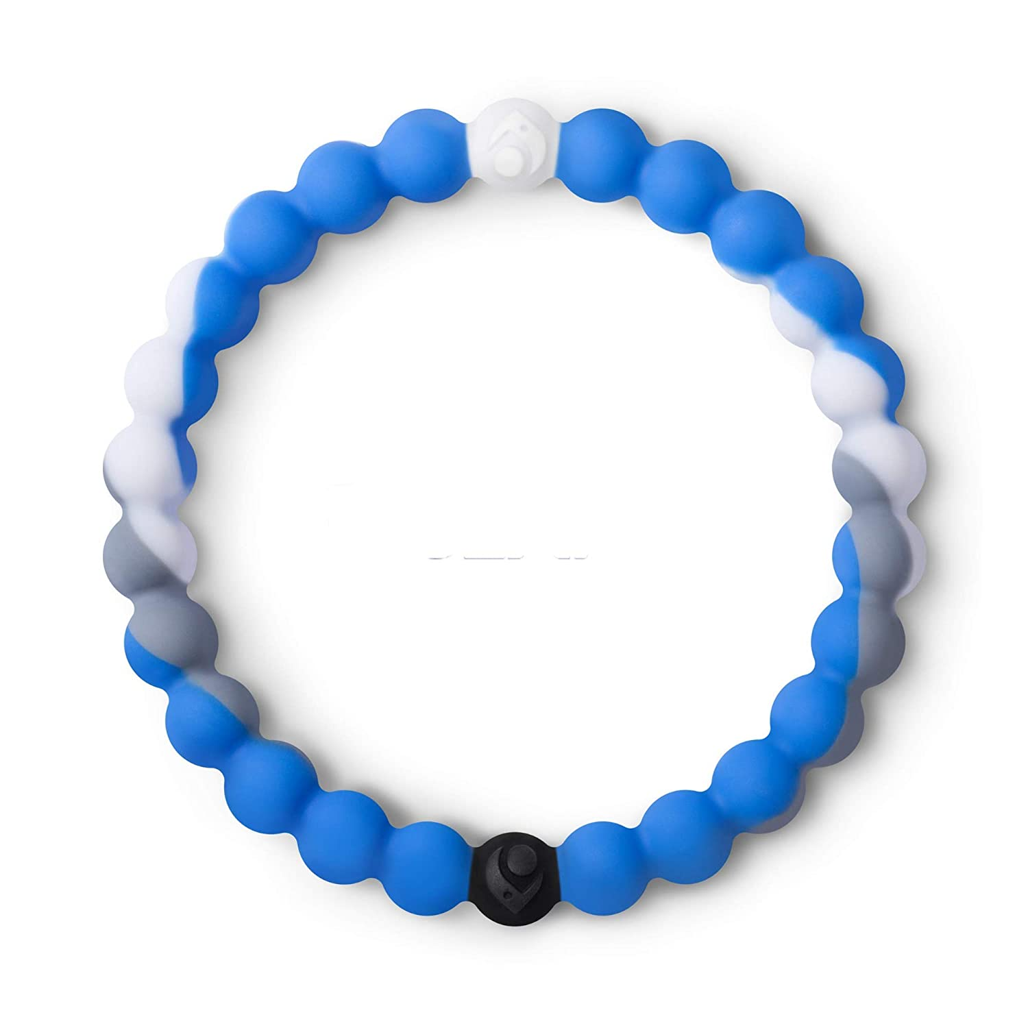Lokai Cause Collection, Shark