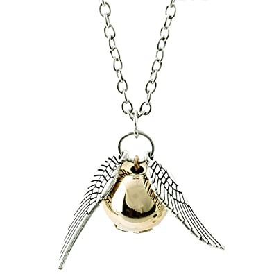 Buy valentine gift by oviya silver brass alloy pendant necklace valentine gift by oviya silver brassalloy pendant necklace for women men aloadofball Images