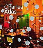 : Charles Atlas