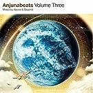 Anjunabeats Volume 3