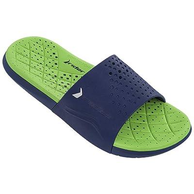 Rider Sandals Infinity Slide Sandals   Sport Sandals & Slides