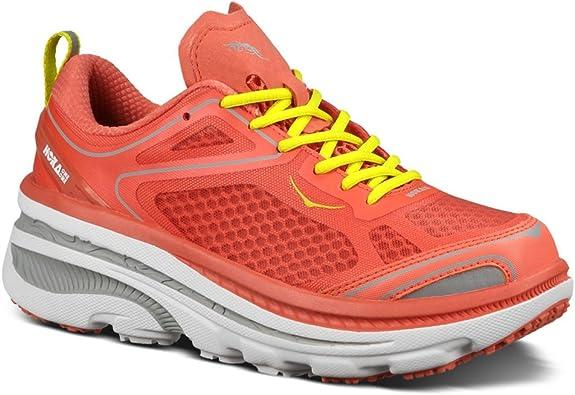 Hoka One One Bondi 3 Running Shoe