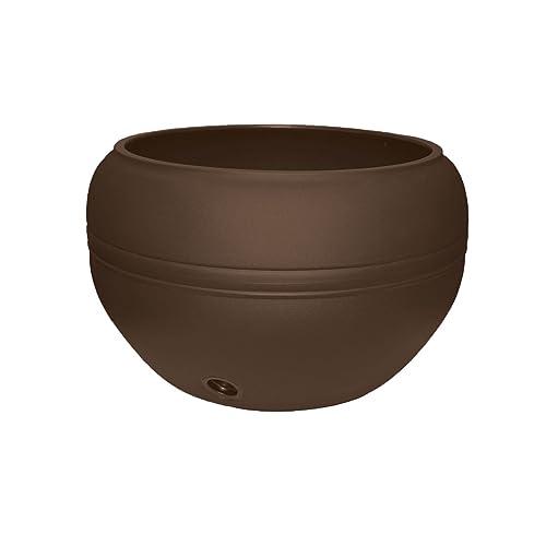 Hose Pots Amazon Com