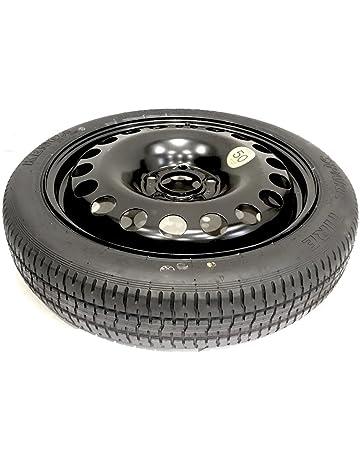 Kit de herramientas para rueda de repuesto para ahorrar espacio 45,7 cm Infinity Q30